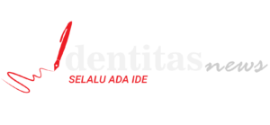 identitasnews.com